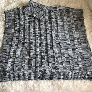 Yingkis Sweaters - COMFY | Pullover Sweater with Pockets